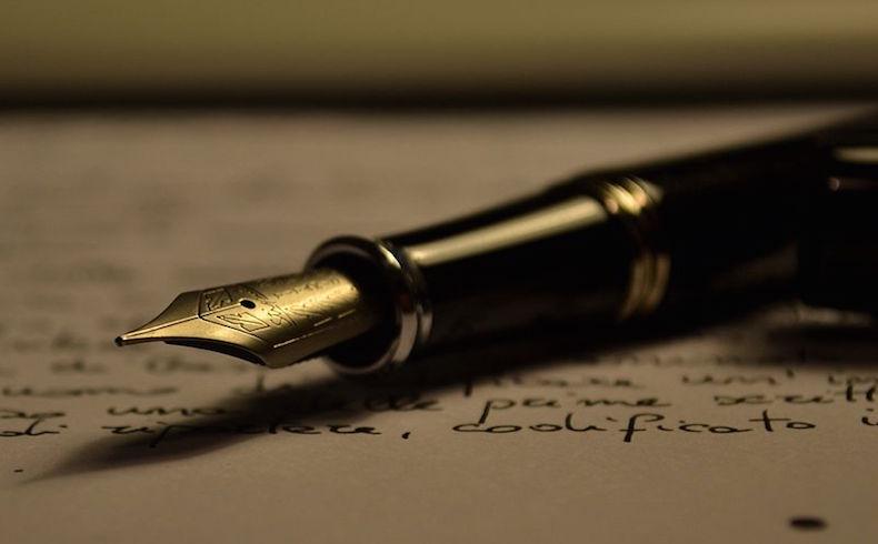 Los autores y las industrias culturales