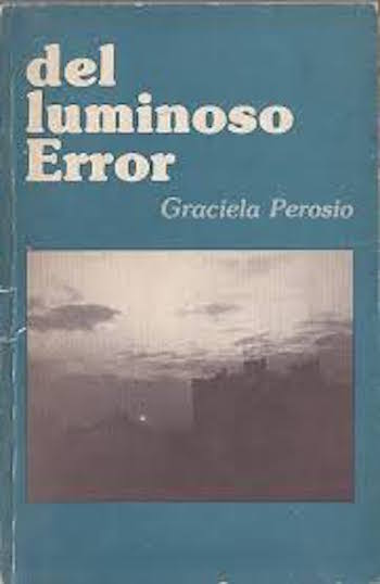 """Del luminoso Error"""