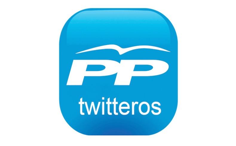 PP Twitteros