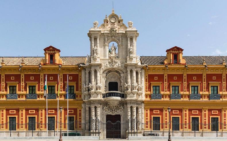 Los centros de educación diferenciada de Andalucía no son inconstitucionales