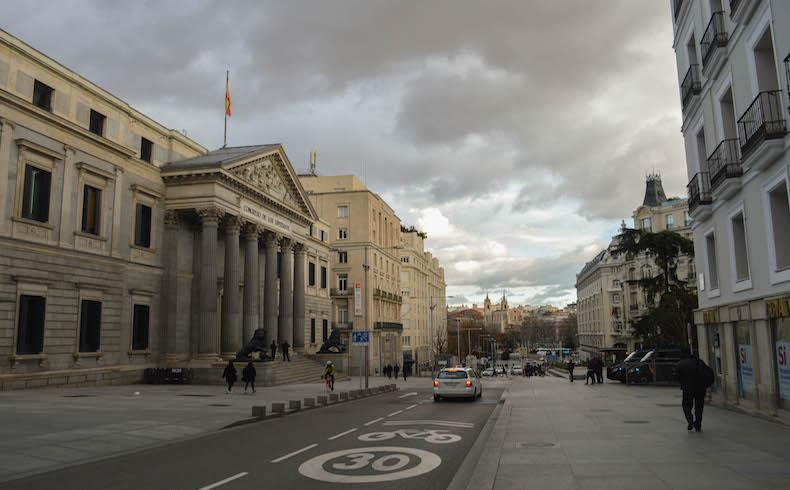 Plaza_de_las_Cortes