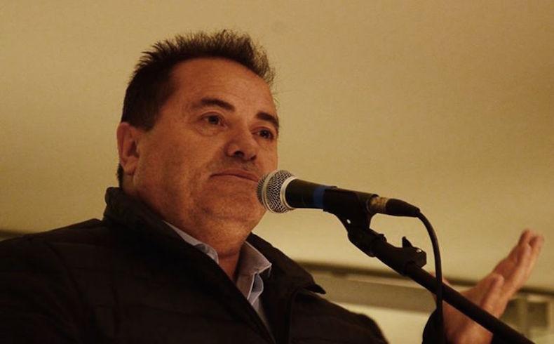 Ricardo Rojas Ayrala 1