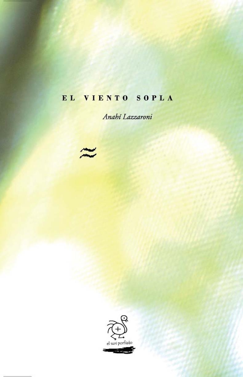 """""""El viento sopla"""" (2011)"""