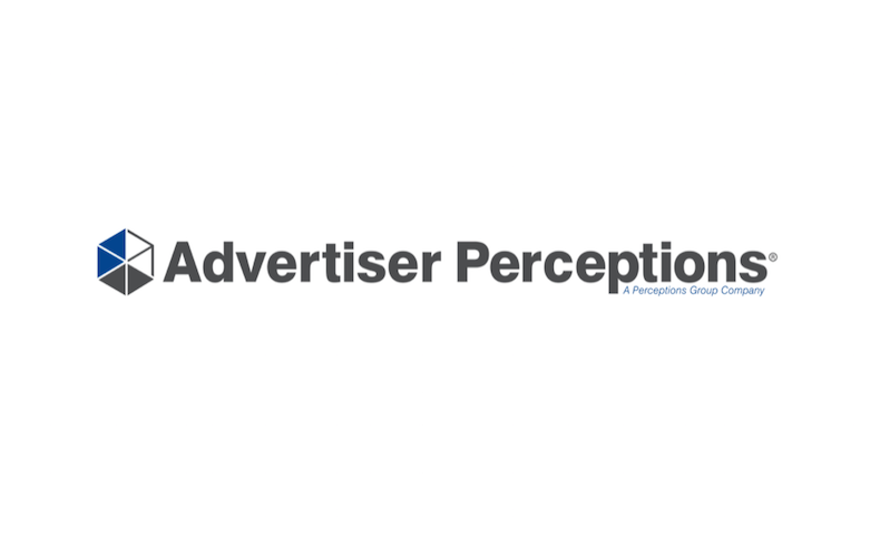 Advertising Perceptions