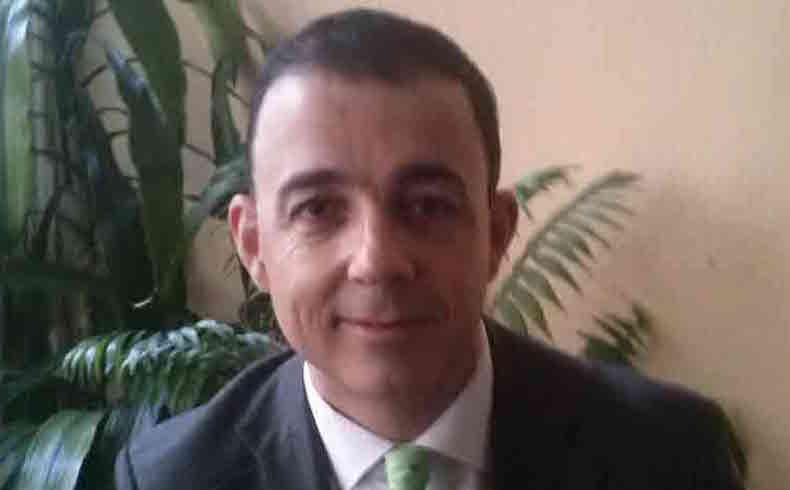Laureano Turienzo