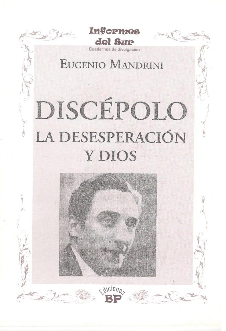 Libro Mandrini 1