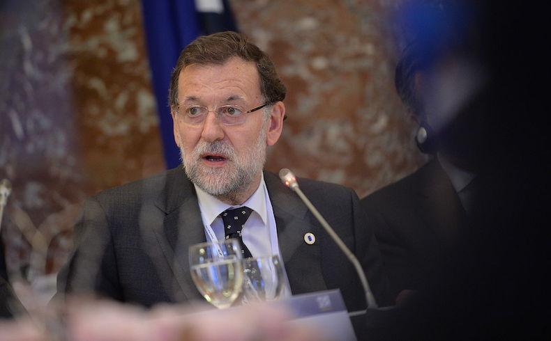 Mariano Rajoy 2014-2