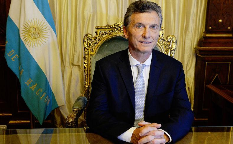 Analysis del escenario de la campaña electoral hoy en Argentina