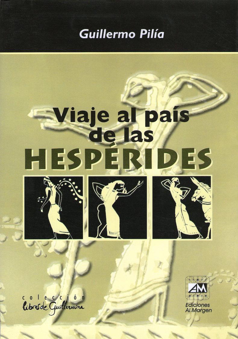 """""""Viaje al país de las Hespérides"""", 2002"""