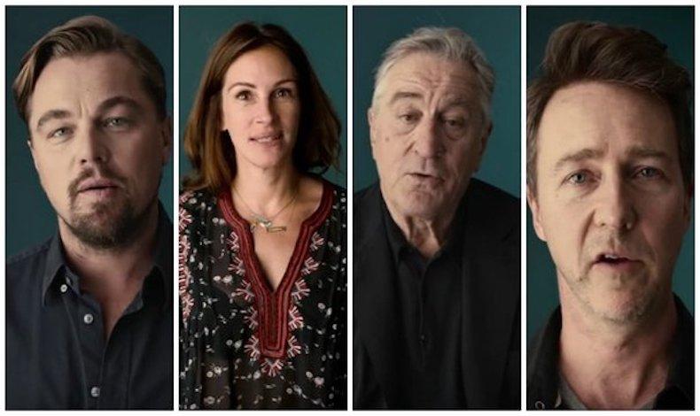 leonardo-dicaprio-robert-de-niro-y-julia-roberts-llaman-a-votar-a-estadounidenses-video
