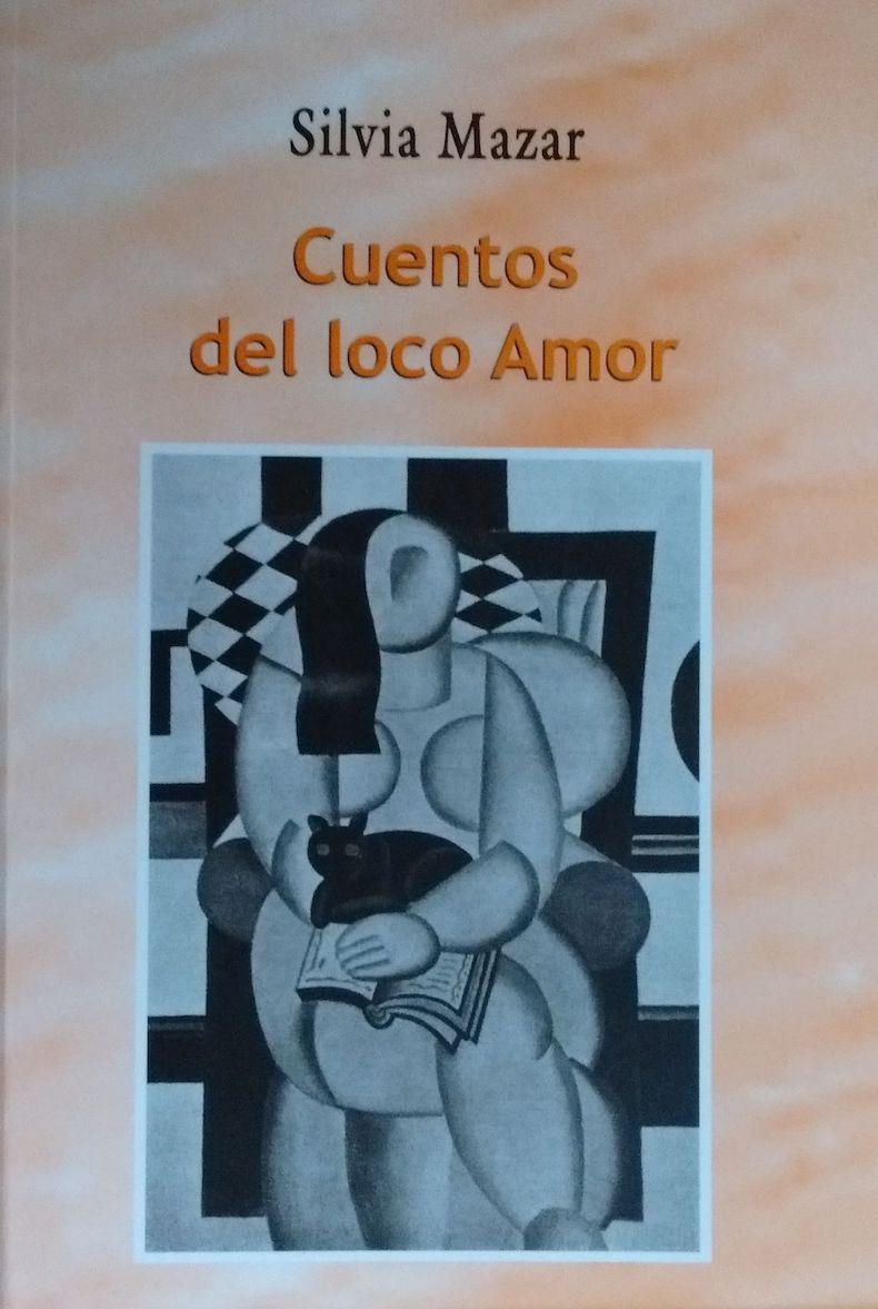 """""""Cuentos del loco amor"""" (2008)"""