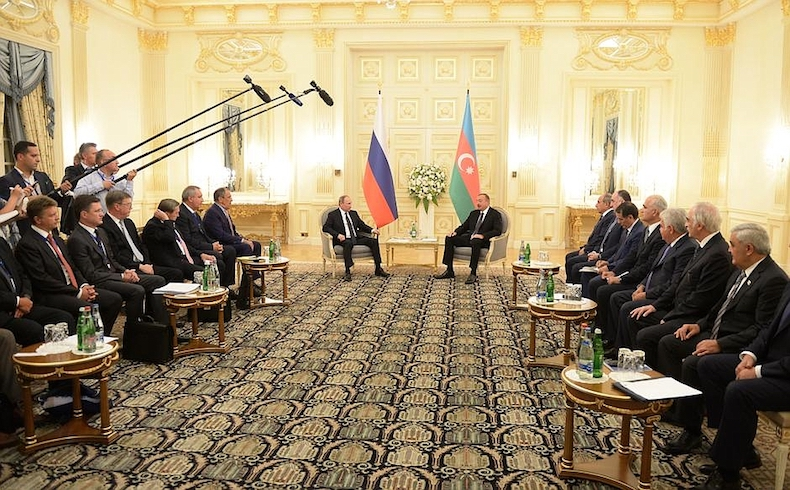 putin-and-aliyev