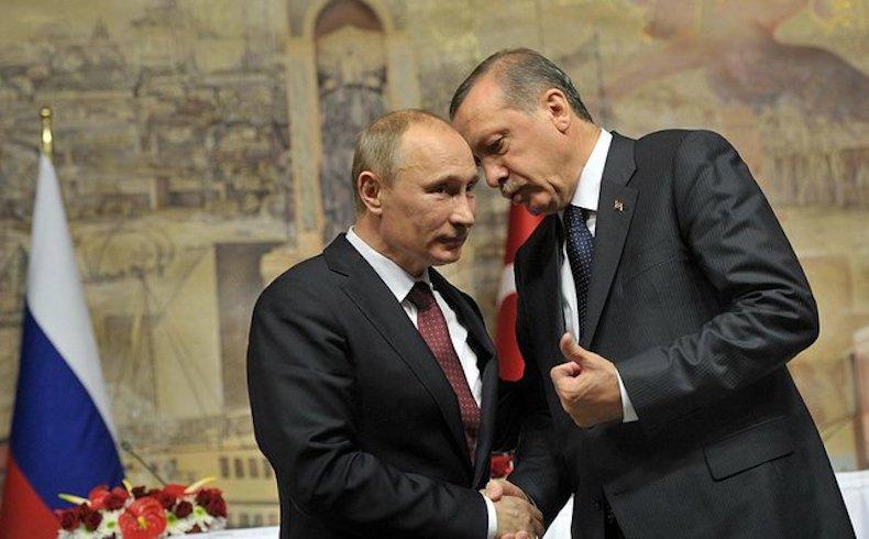 putin-y-erdogan