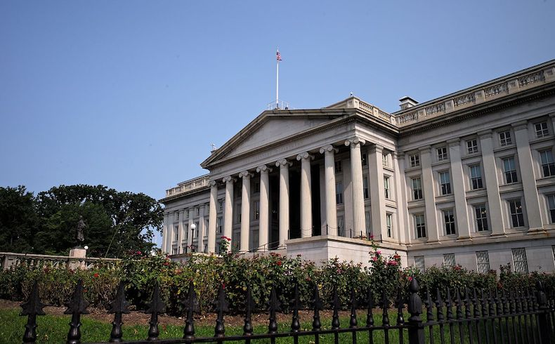 us-treasury