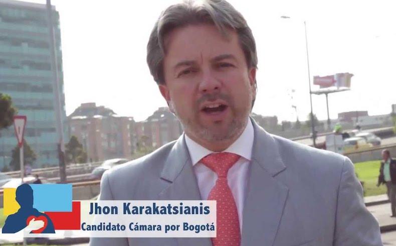 jhon-karakatsianis