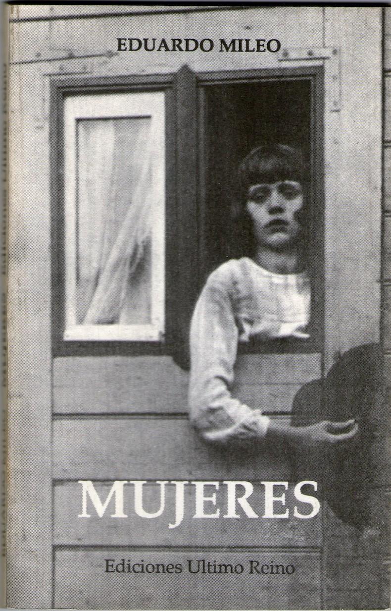 """""""Mujeres"""""""