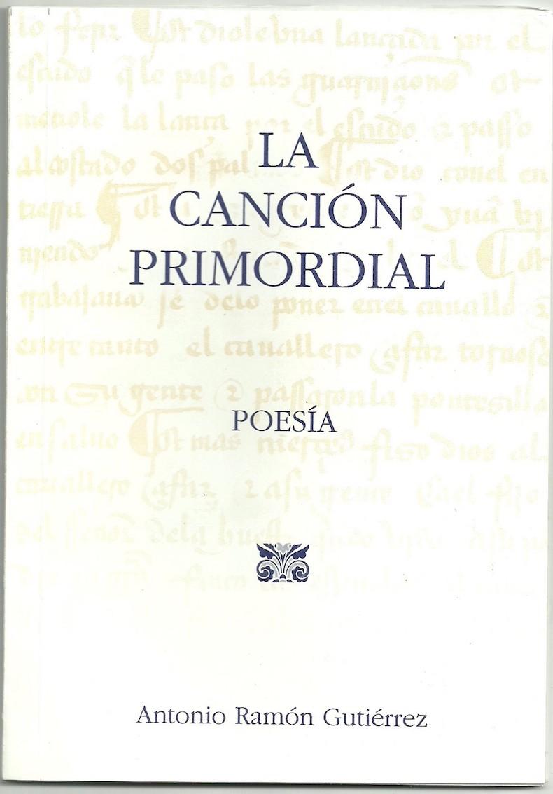 """""""La canción primordial"""""""