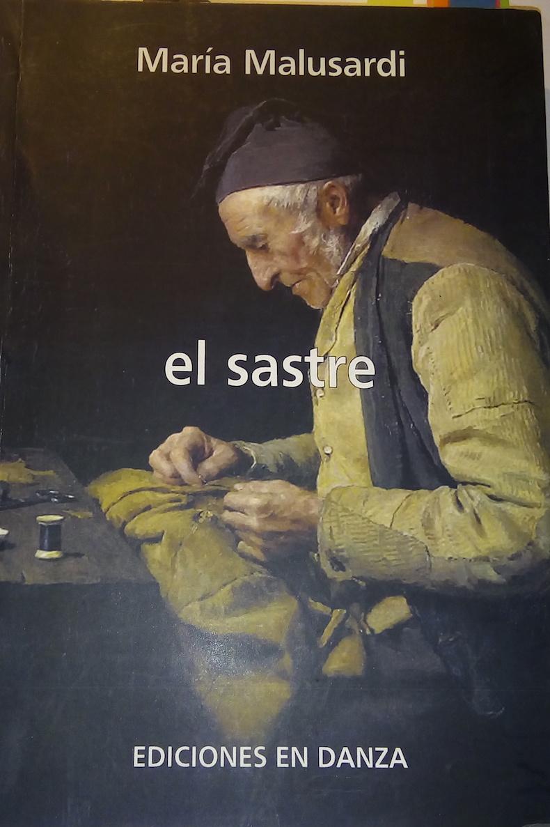 """""""el sastre"""""""