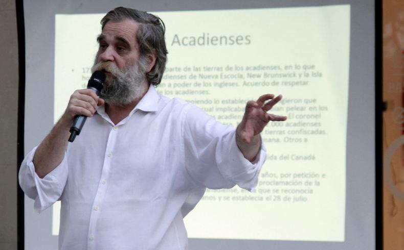 Marcelo Vernet 15