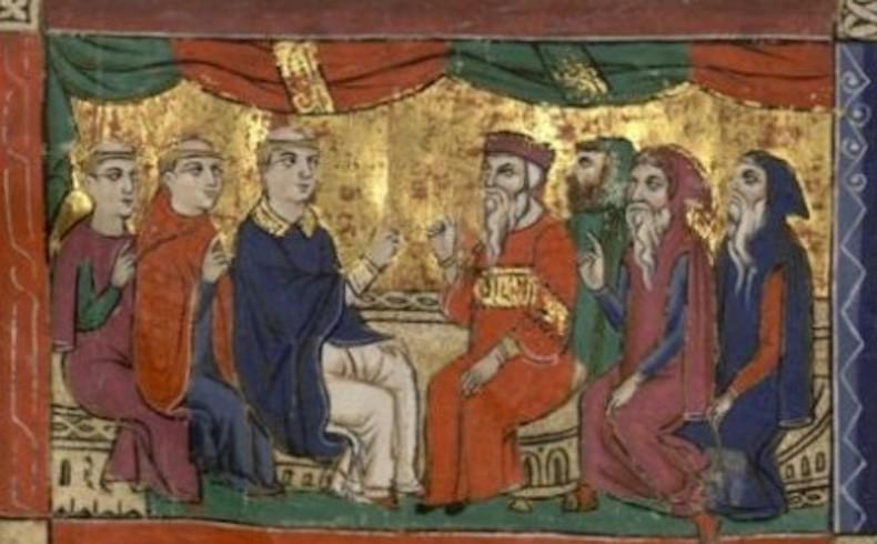 Saint_Athanasius