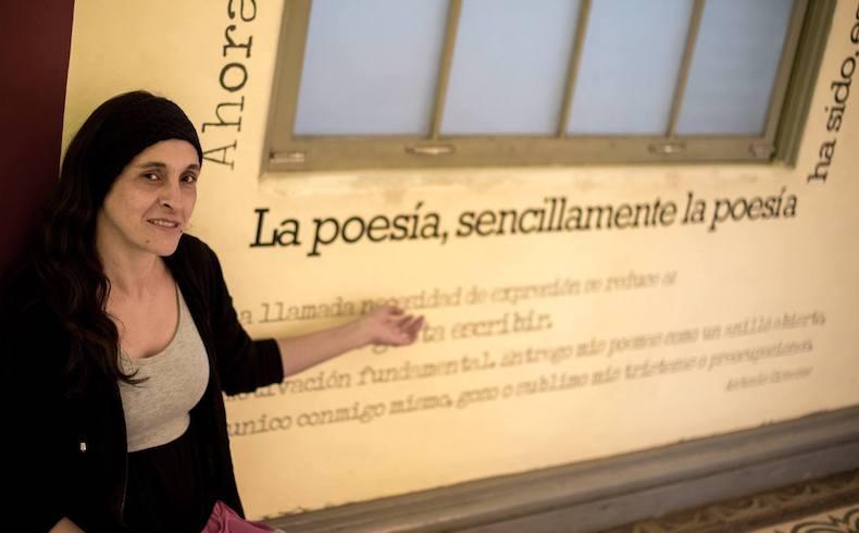 Alejandra Méndez Bujonok 47