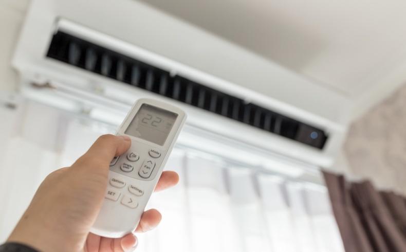 El calor incrementará el consumo energético hasta un 30%
