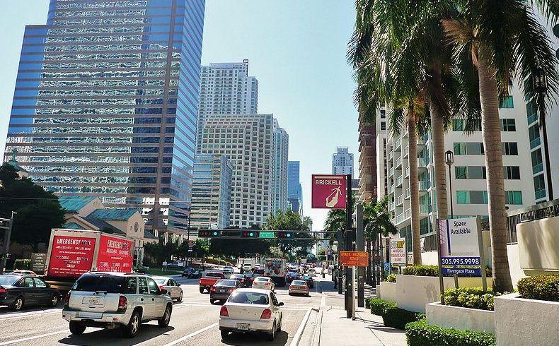 """Florida, un Estado estratégico para los puertorriqueños que no conocen la palabra """"abstención"""""""