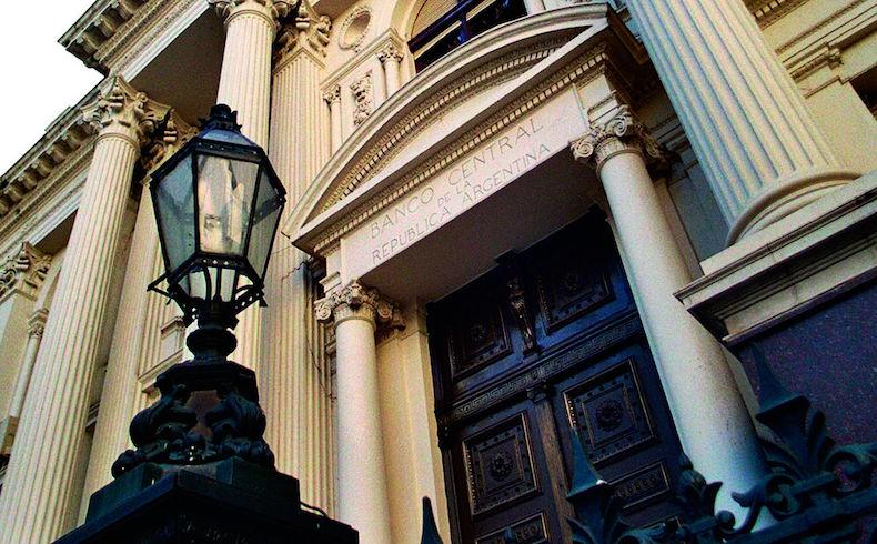Banco Central de Argentina01