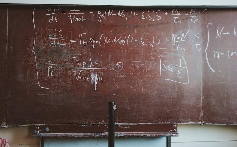 Posibles problemas matemáticos, XXIII