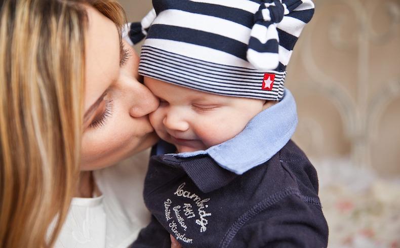 Día de la Madre: las mamás españolas, campeonas en conducción