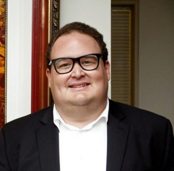 Andree Cardona